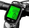 Compteur vélo, Guide d'achat et comparatif avec tests et avis